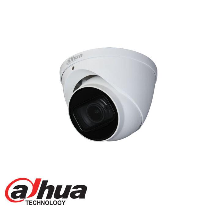 Dahua Starlight CCTV Camera